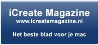 Nieuw tijdschrift