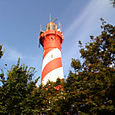 Dagje Burgh/Nieuw Haamstede