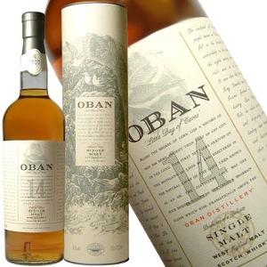 Oban-14yrs