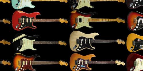 Bassgitars