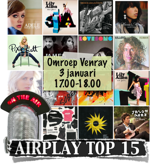 AirplayTop15small
