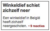 Telegraaf3