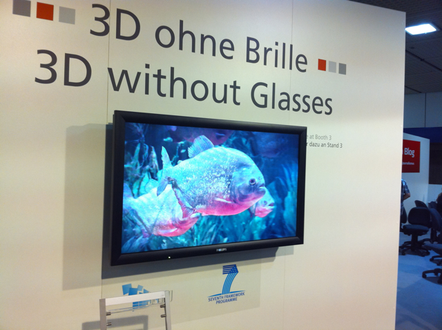 3Dzonderbril