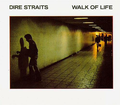 Walk_of_life