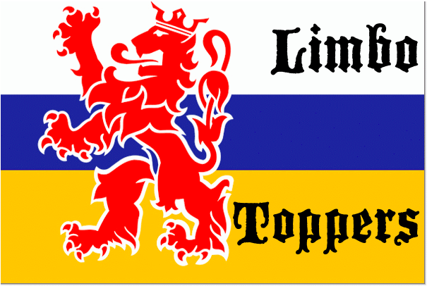 LimboToppers