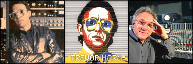 Trevorhorn