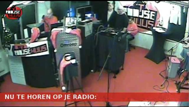 Rh10webcam