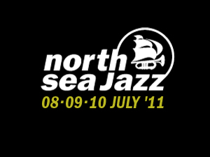 North_Sea_Jazz