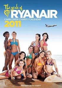 Ryanair-calendar-2011