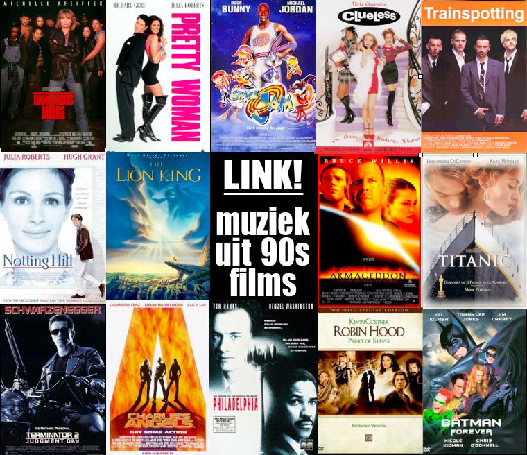 90s-films