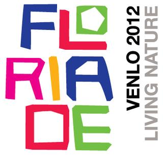 Floriade2012