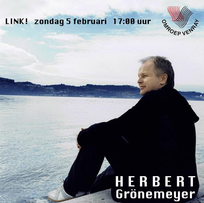HerbertGrönemeyer