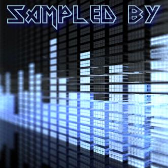 Sampledby
