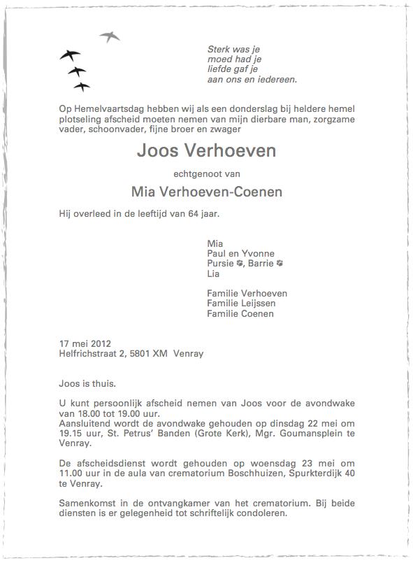 Joos_Verhoeven