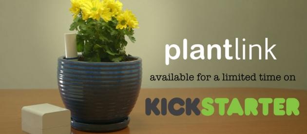Plant_link_on_kickstarter
