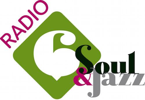 Radio6